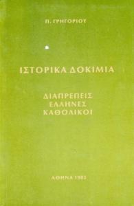 book78