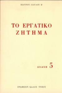 book31